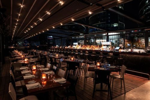 STIXX_Bar_Restaurant_1