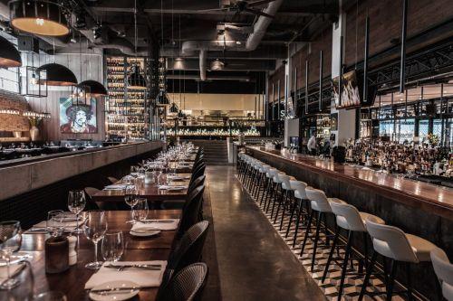 STIXX_Bar_Restaurant_3
