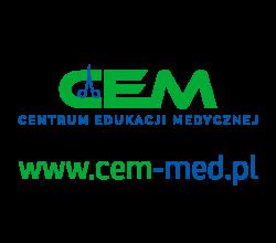 Medical Training Centre